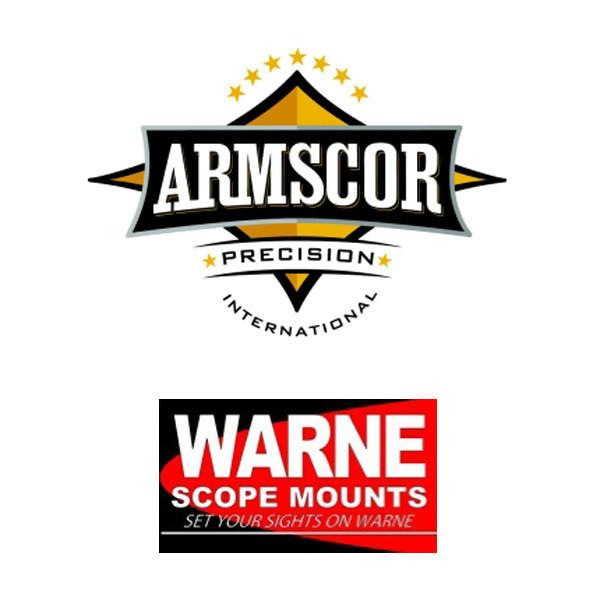 LOGO_Armscor & Warne