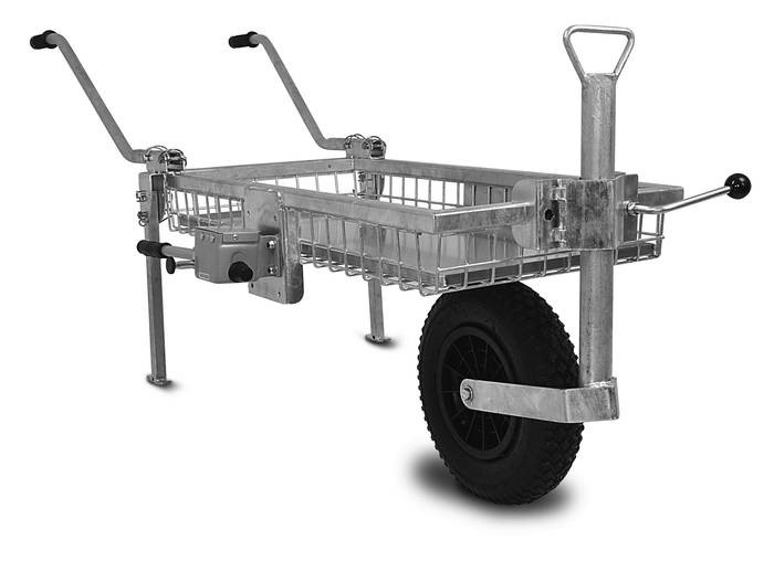 LOGO_The rear carrier-load truck HELI