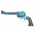 LOGO_Revolver von Freedom Arms, Mod. 83