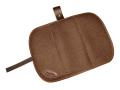 LOGO_Classic Loden Cushion