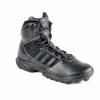 LOGO_Einsatzstiefel Adidas®  GSG9.7