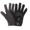 LOGO_Handschuh COP® SGX2