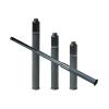 LOGO_Smartlock® (USA) baton