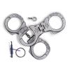 LOGO_Smartlock® Handcuffs