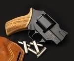 LOGO_Revolver, Rhino