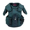 LOGO_Anti riot vest - Type C1 (anthracite)