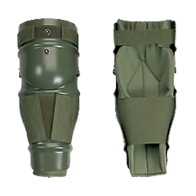 LOGO_Arm protection - AS 35 Nm