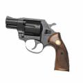 LOGO_Blank Firing Guns 9 mm R Blanc, 6 mm Blanc, 22 Long Blanc