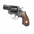 LOGO_Revolvers 38 Special, 32 S&W, 380 Alfa