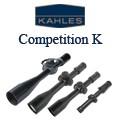 LOGO_Competition K - FIELD TARGET FÜR GEWINNER