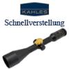 LOGO_KAHLES Schnellverstellung (SV) für Helia 5/3 Familie