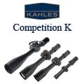 LOGO_Competition K - K624i - Ab sofort für Rechtsschützen optimiert