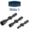 LOGO_Helia 5 - Die Spitzenklasse
