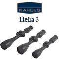 LOGO_Helia 3 - 1 Zoll Umrüst-Zielfernrohr mit neuester Optiktechnologie