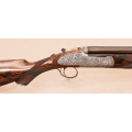 LOGO_Luxuswaffen z.B.: Outschar Vierling