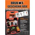 LOGO_BRUNOX® Geschenkbox