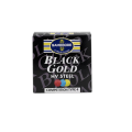 LOGO_Steel Competition Loads 12G Black Gold HV Steel