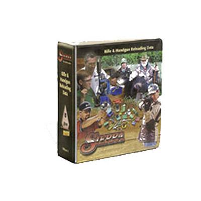 LOGO_5th Edition Manual