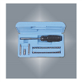 LOGO_Gunsmith 31 Piece Tool Kit