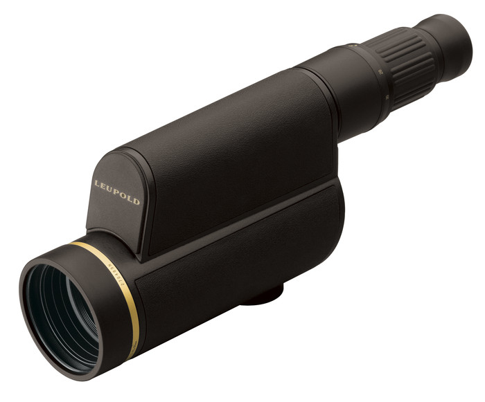 LOGO_GOLD RING™ SPOTTING SCOPES