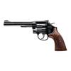 LOGO_Revolver Model 48