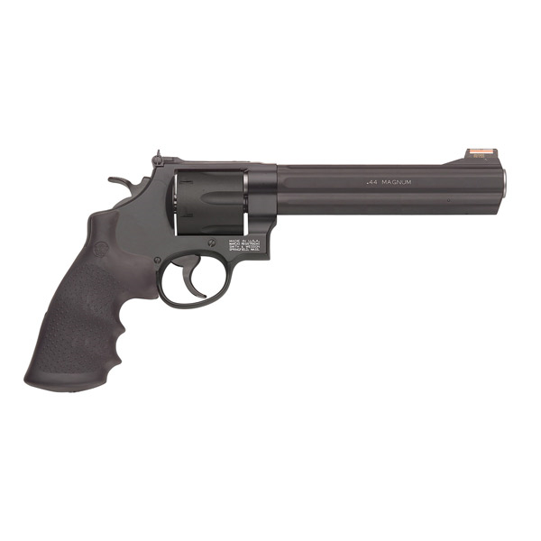 LOGO_Revolver Model 329 XL Hunter