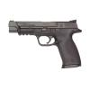 LOGO_Pistole M&P 40 Pro Series