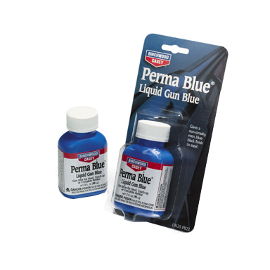 LOGO_Perma Blue® Liquid Gun Blue