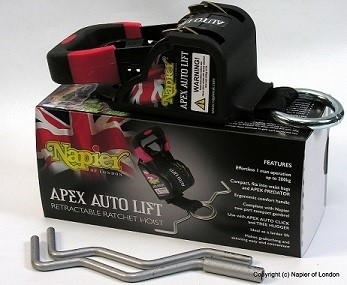 LOGO_Apex Auto Lift