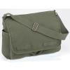 LOGO_Vintage classic messenger bag