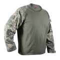 LOGO_Shirt under body armour