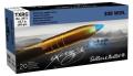 LOGO_eXergy BLUE bullet