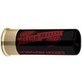 LOGO_Hunting shotgun shells
