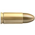 LOGO_9mm LUGER