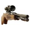 LOGO_TX 200 Hunter Carbine\TX 200 MK 3