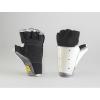 LOGO_Solid-grip glove
