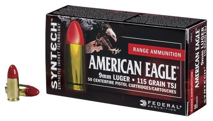 LOGO_American Eagle Syntech