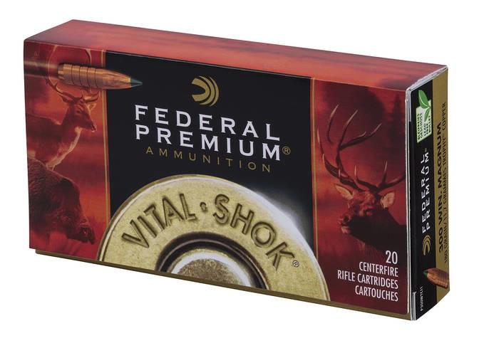 LOGO_Federal Premium Trophy Bonded Tip