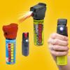 LOGO_Tornado & Hurricane Spray Flashlights
