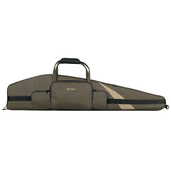 LOGO_Highland Rifle Case