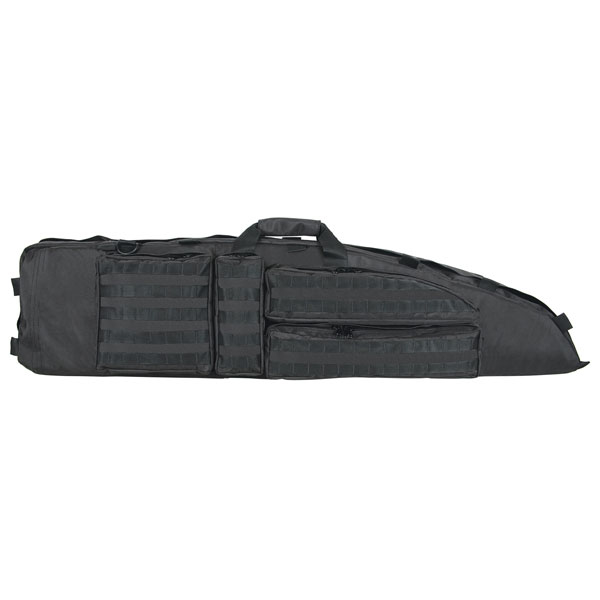 LOGO_Pro Series Tactical Case