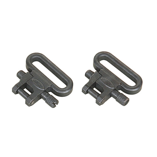 LOGO_Swivel-Set