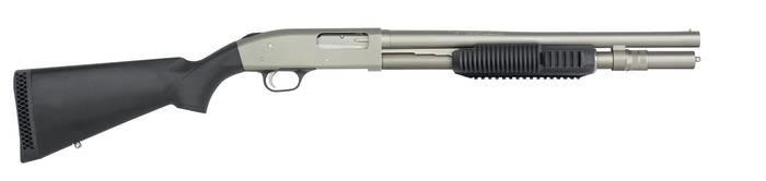 LOGO_590A1 – 7 Shot – Mariner #50777