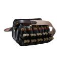 LOGO_Byland Leather Loaders Bag