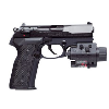 LOGO_5AC2111$-AV-PR
