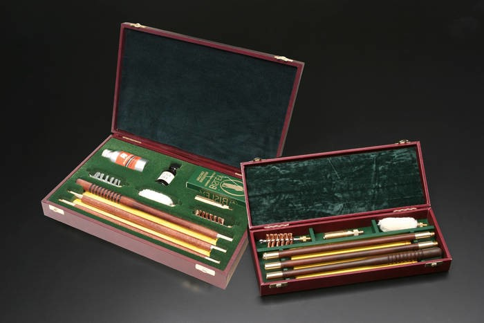 LOGO_Cleaning Kits