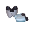LOGO_Compact Type Binoculars 03 - WUCN-25 Series