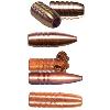 LOGO_Spartan Bullets