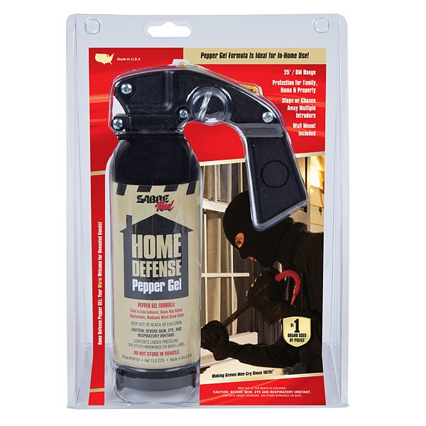 LOGO_Home Defense Pepper Gel