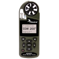 LOGO_Kestrel - 4500NV Pocket Weather Tracker